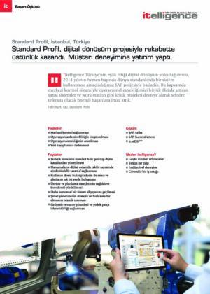 SuccessStory-StandardProfil-SAP-ARIBA-WEB-20200515-TR