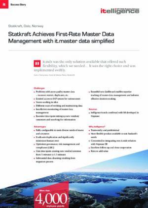 SuccessStory-Statkraft-it.mds-2020-08-24-NO-EN