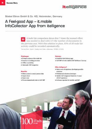 SuccessStory-Stiebel-Eltron-it.mobile-InfoCollector-App-20151019-DE-EN