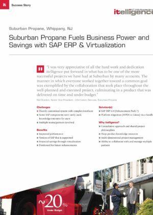 SuccessStory-Suburban-Propane-SAP-ERP-6.0-Enhancement-Pack-7-201508-US-EN