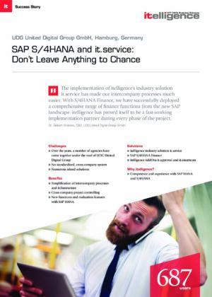 successstory-udg-it-service-s4hana-finance-web-20161209-de-en