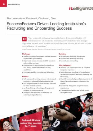 SuccessStory-University-of-Cincinnati-SuccessFactors-HCM-20160224-US-EN