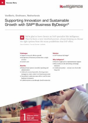 SuccessStory-VanBerlo-Professional-Services-ByDesign-WEB-20180313-NL-EN