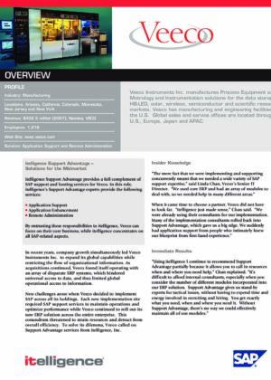 SuccessStory-Veeco-Managed-Services-2013-US-EN