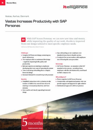 SuccessStory-Vestas-SAP-Personas-201911-DK-EN