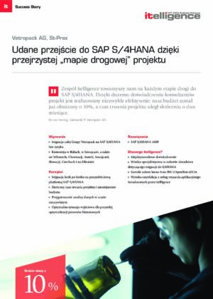 SuccessStory-Vetropack-S4HANA-WEB-20210115-DE-PL