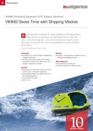 SuccessStory-Viking-it.x-press-WEB-20160622-GLO-EN