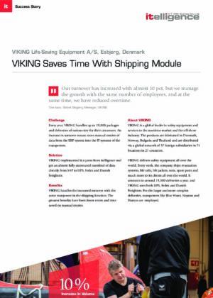 SuccessStory-Viking-it.x-press-WEB-20180418-DK-EN
