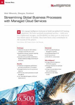 SuccessStory-Weir Minerals-Managed Cloud Services-WEB-20190410-GB-SCT-EN