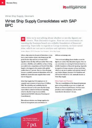 SuccessStory-WristSupply-BPC-WEB-20180418-DK-EN
