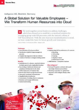 SuccessStory-itelligence-SAP-SuccessFactors-20200429-DE-EN