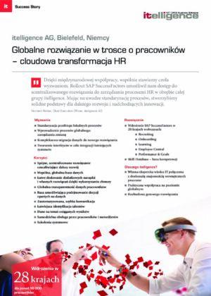 SuccessStory-itelligence-SAP-SuccessFactors-20200601-PL
