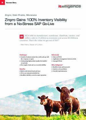 SuccessStory-itelligence-Zinpro