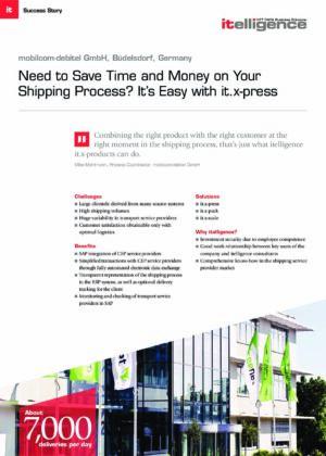successstory-mobilcom-debitel-sap-it-x-press-web-20161130-de-en