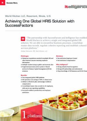 SuccessStory-world-kitchen-SAP-successfactors-20160831-US-EN