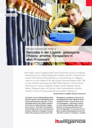 Success_Story_Schlatter_2014_Ansicht