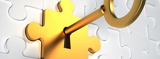 SAP SuccessFactors Implementation