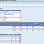 Screenshot System Analyzer