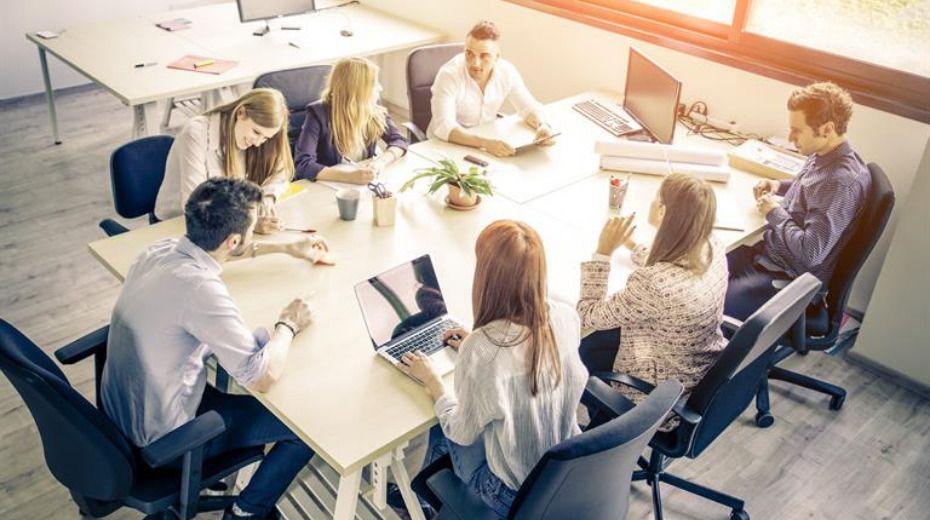 System Conversion nach einem festen Zeitplan und Budget