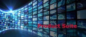 TEKST 3 - Productsuite