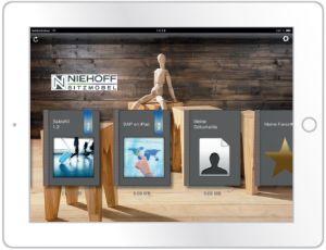 Tablet_Niehoff