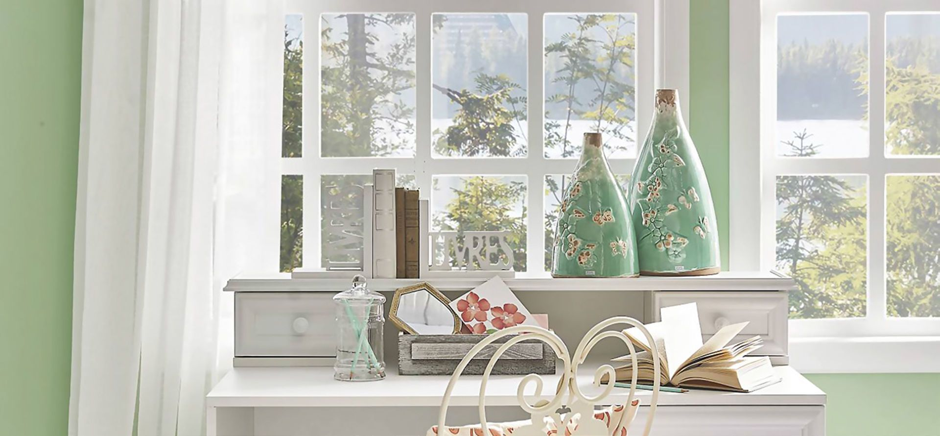 Tepe image of home decor