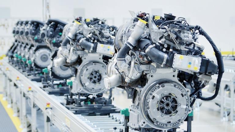SAP SCP - Lieferkettenmanagement mit Supply Chain Planning von SAP