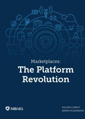 The-Platform-Revolution-Ebook