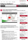 Whitepaper | Exzellentes Stammdatenmanagement