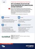 Incubation Hub'ın İş Dünyasına Etkileri