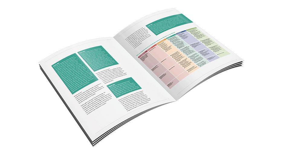 Thumbnail E-Book KPIs und Kennzahlen für den Einkauf