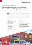 Tedox it.x Success Story image