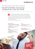 Thumbnail Success Story UDG United Digital Group GmbH