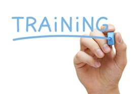 Image-Picture-Training-Handwriting-20150922-GLO-UK