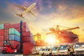 Seminar Om Logistik Og Lageroptimering Itelligence Danmark