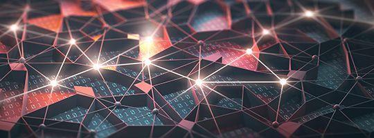 """Tschüss SAP Business Connector (SAP BC) – oder: Wie binde ich in Zukunft die neue ELSTER-Schnittstelle """"ERiC"""" und andere Schnittstellen an?"""
