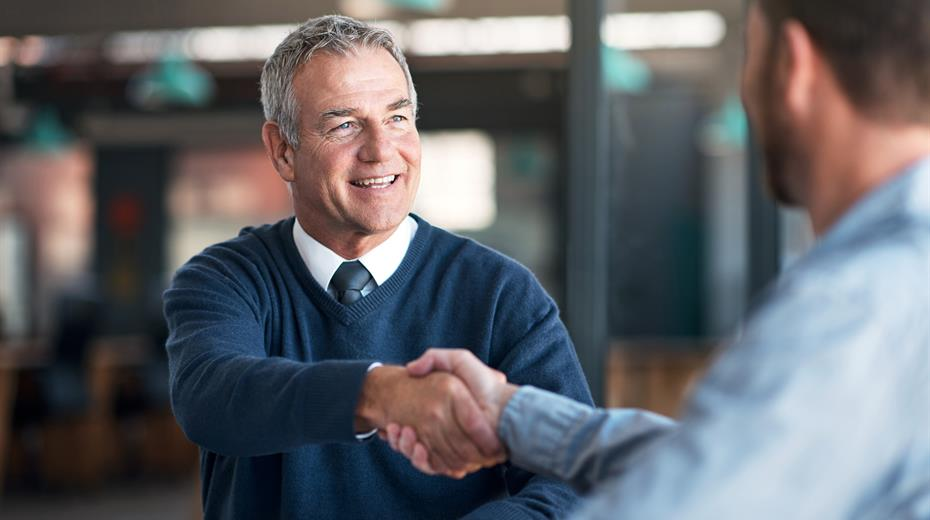 SAP field service management software to meet your customer's expectations.