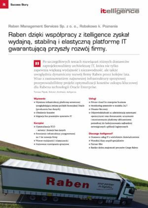 Ulotka Raben - poprawki web_update 01.2020