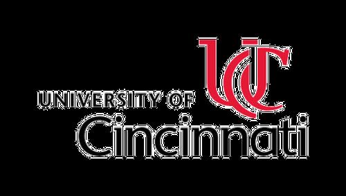 University_Cincinnati_Logo