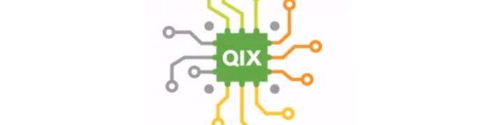 How to improve Qlik Core license server performance!