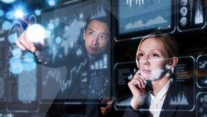 Prezentujemy optymalną ścieżkę migracji do SAP S/4HANA. Za pomocą predefiniowanych procesów szybko i skutecznie zrealizujemy Twój projekt.