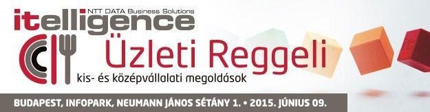 Uzleti-reggeli-web-logo-625x163-px---2015-05