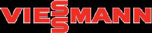 Logo Viessmann GmbH & Co. KG