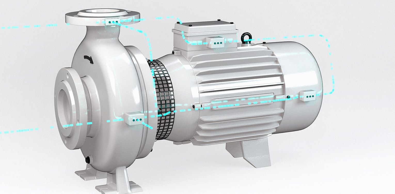 Vom CAD-Modell zur 3D-Montageanleitung: Variantenkonfiguration leicht gemacht