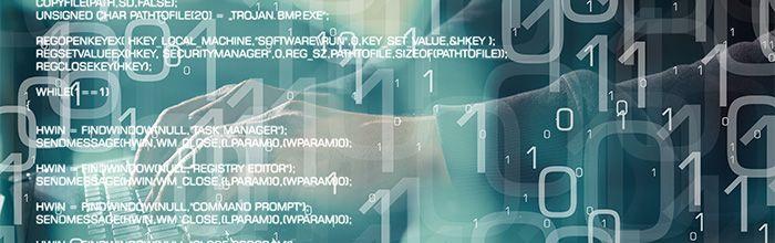 Wie können Sie eine custom Code Conversion für SAP S/4HANA sicher und kostengünstig umsetzen?