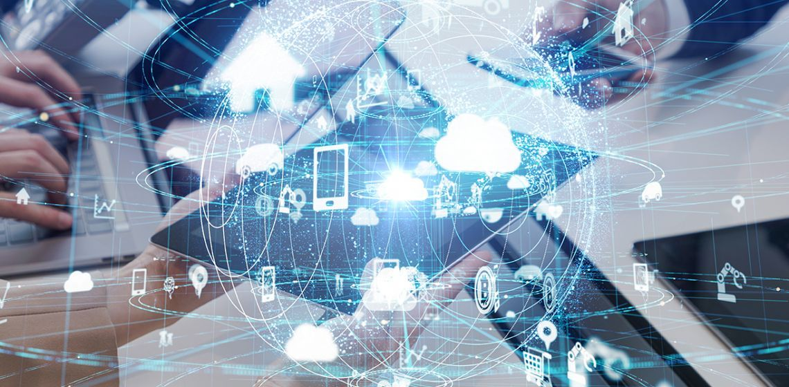 Enabling a Sustainable Digital Business in Times of Massive Global Cyber Risk