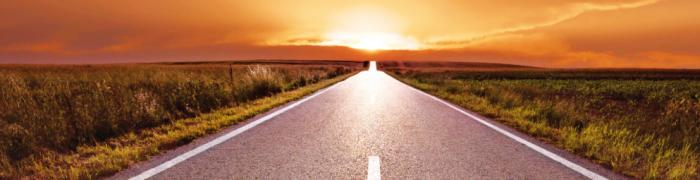 Image Webinar: Von der Geschäftsstrategie zur IT-Roadmap – wenn Strategie zur Praxis wird