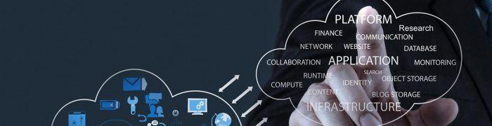 Image Webinar: Moderne Analytics Plattformen