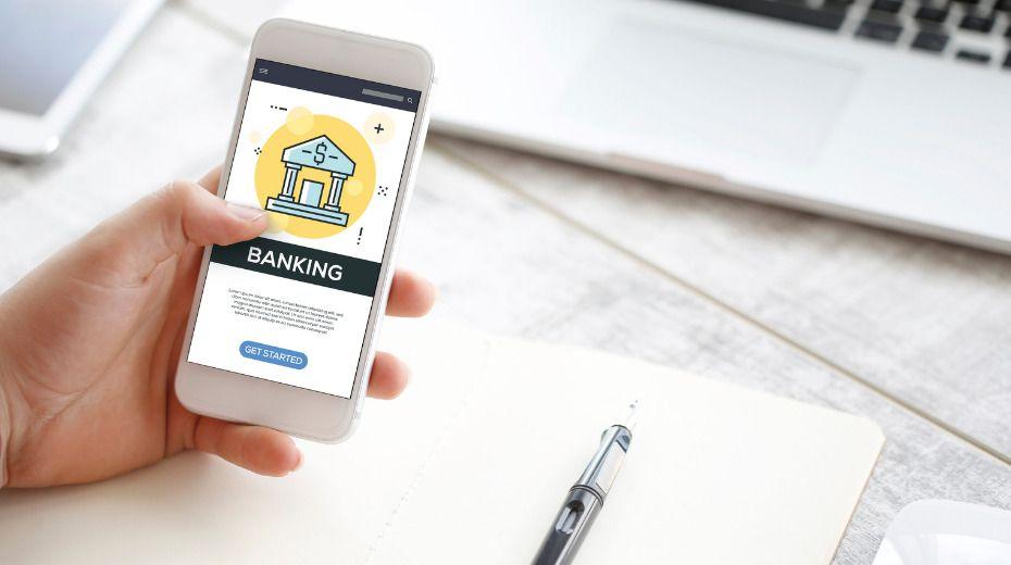 O que são bancos de serviços digitais inteligentes?
