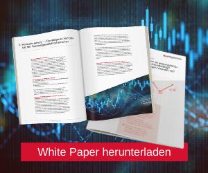 White Paper AMS Mittelstand_v4-final